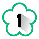 KNY Taiwan Freeway icon