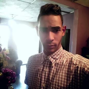 Foto de perfil de luish