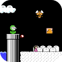 Present Panic - A Princess Adventure icon