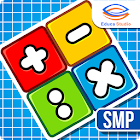 Marbel Rumus Matematika SMP icon