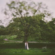 Wedding photographer Natalie Champa Jennings (champajennings). Photo of 04.02.2014