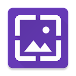 Auto Wallpaper Changer (CLARO Pro) 1.6 (Paid)