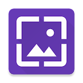 Auto Wallpaper Changer (CLARO Pro) APK Icon