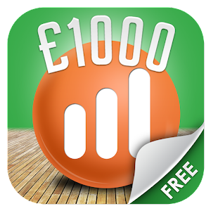 IQ Option £1000.00 Free Demo