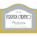 Ferrari-Carano Chardonnay