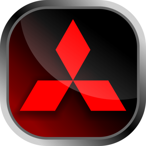 Mitsubishi Batam & Mitra file APK for Gaming PC/PS3/PS4 Smart TV