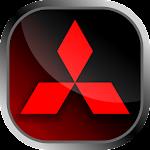 Mitsubishi Batam & Mitra 1.14.0