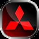 Download Mitsubishi Batam & Mitra For PC Windows and Mac