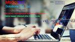 Interested in earning money on Net.