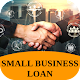 Small Business Loan Guide - Business Loan Apply APK