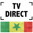 Dakar DirectTv icon