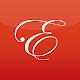 Download ElitTrans — такси бизнес класса For PC Windows and Mac