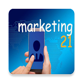 Marketing 21