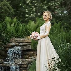 Wedding photographer Denis Fedorov (followmyphoto). Photo of 15.07.2017
