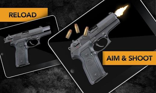 Weapons-Guns-Simulator 2