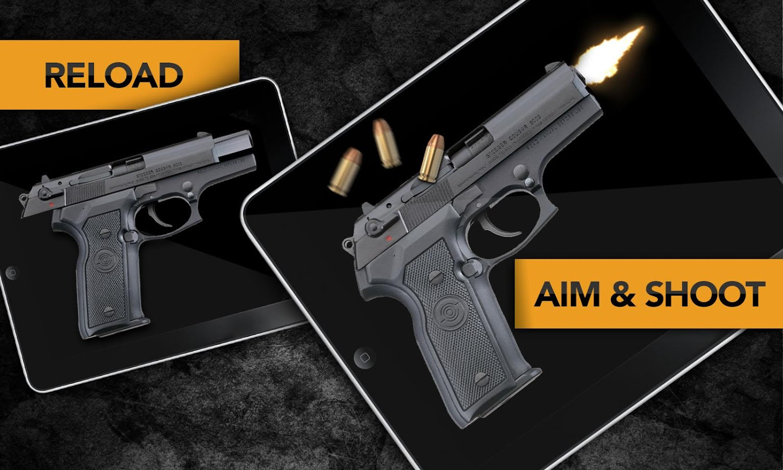 Weapons-Guns-Simulator 20