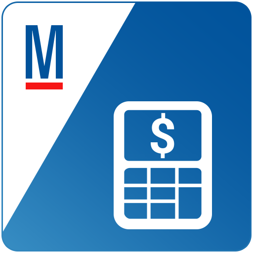 Military Pay by Military com - Apps on Google Play