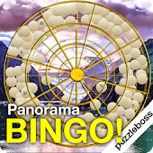 Bingo Panorama - Landscapes