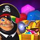 Pirate Truasure Hunt Download for PC Windows 10/8/7