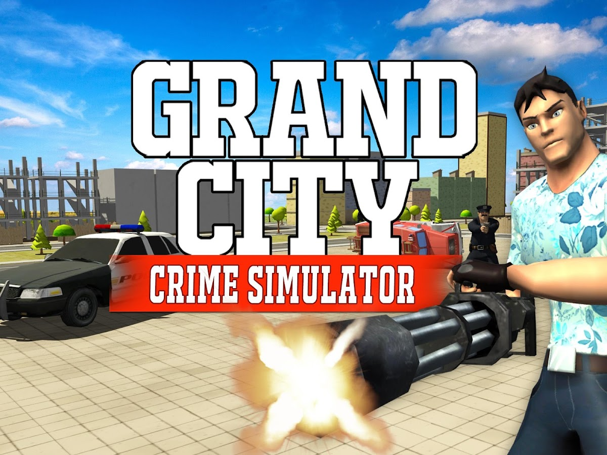 Grand-City-Crime-Simulator 20