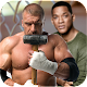 Selfie with Triple H: WWE Photo Editor & Wallpaper Download on Windows