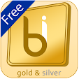 Live Gold S.. file APK for Gaming PC/PS3/PS4 Smart TV