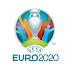 UEFA EURO 2020 Official