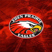 Eden Prairie Hockey Assn.