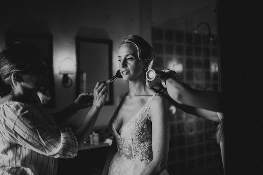 Wedding photographer Katie Ingram (KatieIngram). Photo of 14.05.2019
