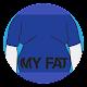 MyFat for PC Windows 10/8/7