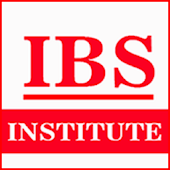 IBS INSTITUTE- for Bank Po,SSC