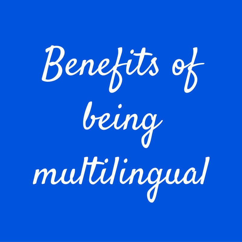http://www.thepiripirilexicon.com/p/multilingual-advantage.html