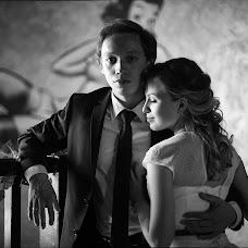 Wedding photographer Yuriy Karpov (yuriikarpov). Photo of 28.09.2016