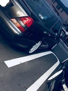 マークII JZX110 iR-Vのカスタム事例画像 優嬢さんの2018年11月25日19:30の投稿