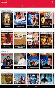 FilmRise – Free Movies & TV Movie maza Apk Download 9