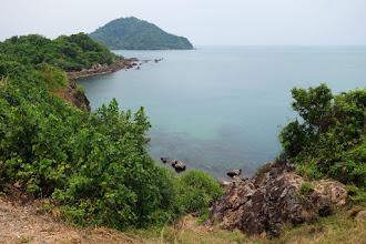 Photo: Noen Nangphaya View Point