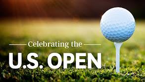 Celebrating the U.S. Open thumbnail