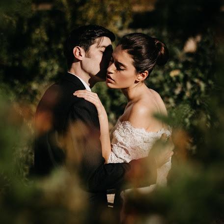 Wedding photographer Paolo Ferraris (paoloferraris). Photo of 29.11.2017