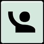 Reminder - Pro Icon