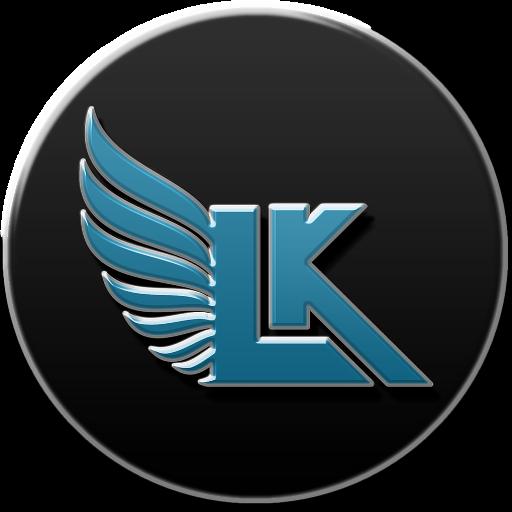 Launcher For Kodi