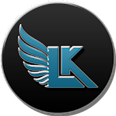 Launcher for KODI