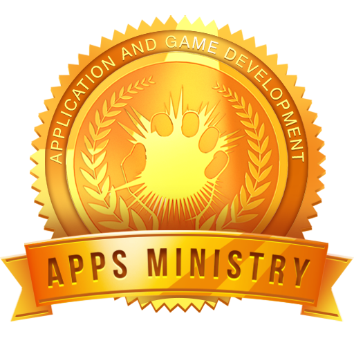 Apps Ministry LLC avatar image