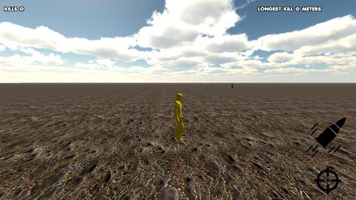 Sniper Z 0.5.5 screenshots 5