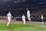 Juventus springt opnieuw naar de leiding in Serie A na felbevochten zege tegen AS Roma