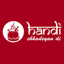 Handi Chhadeyan Di, Connaught Place (CP), New Delhi logo
