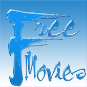 Your Movies