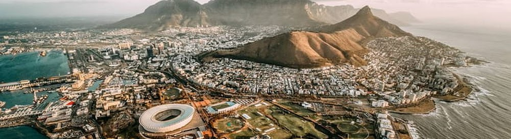 69 Fun Things To Do in Cape Town | Updated Activities For 2019