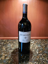 Photo: Guardian Cellars Wine and a Wine Tasting Party for 8 with Guardian Cellars  - THANK YOU!