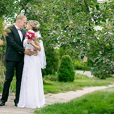 Wedding photographer Lyudmila Izmaylova (ludmilaizmajlova). Photo of 22.07.2015