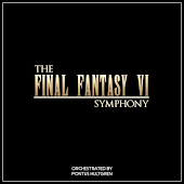 "Opening Theme (From ""Final Fantasy VI"")"